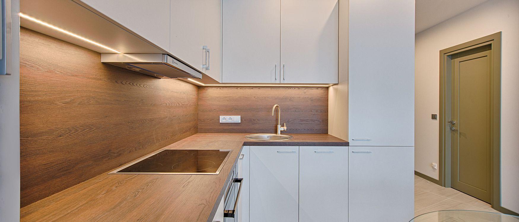 kitchen_header_01