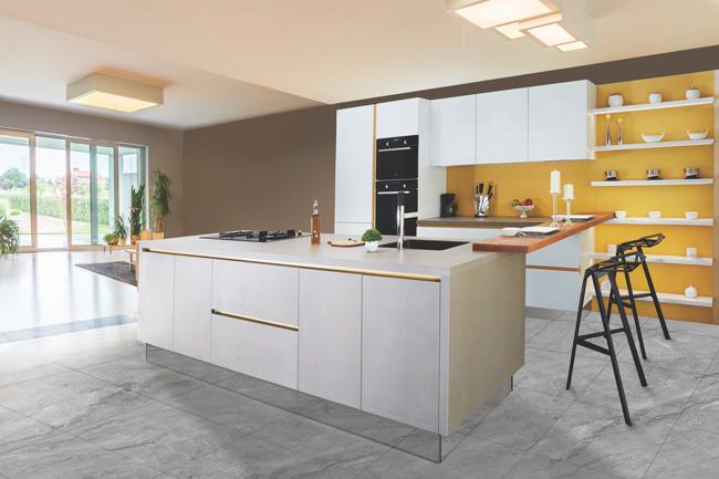 kitchen_header_02