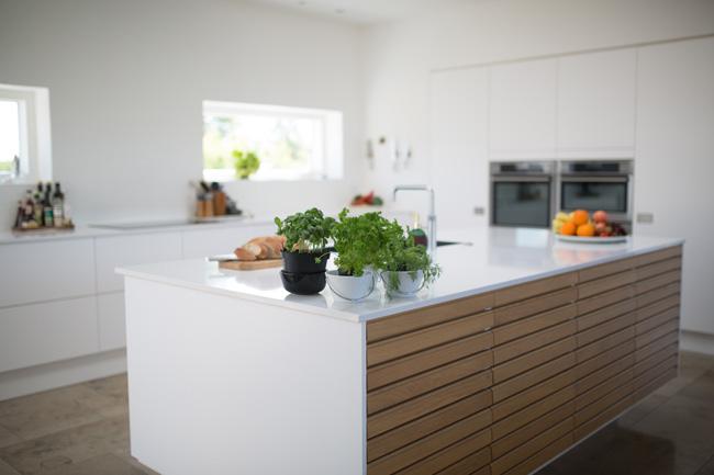 kitchen_textbild_01