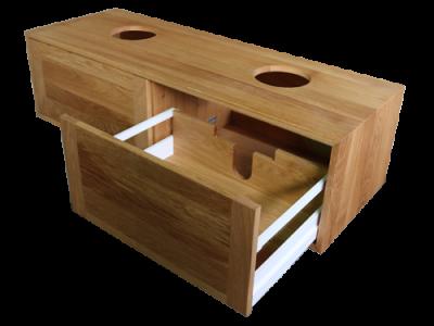 sideboard_panelit_02